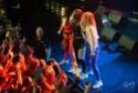 Фотографии группы Серебро - Страница 26 04162910