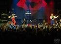 Фотографии группы Серебро - Страница 26 04164010