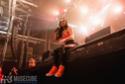 Фотографии группы Серебро - Страница 26 04175110