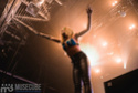 Фотографии группы Серебро - Страница 26 04175710