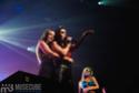 Фотографии группы Серебро - Страница 26 04176210