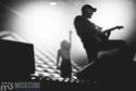 Фотографии группы Серебро - Страница 26 04176311