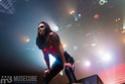Фотографии группы Серебро - Страница 26 04176510