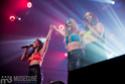 Фотографии группы Серебро - Страница 26 04176910
