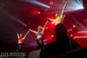 Фотографии группы Серебро - Страница 26 04177010