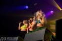 Фотографии группы Серебро - Страница 26 04177410