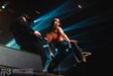 Фотографии группы Серебро - Страница 26 04178510