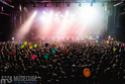 Фотографии группы Серебро - Страница 26 04179110