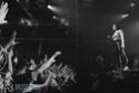 Фотографии группы Серебро - Страница 26 04181310