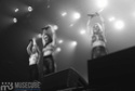 Фотографии группы Серебро - Страница 26 04181410