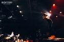 Фотографии группы Серебро - Страница 26 04181910