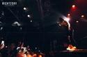 Фотографии группы Серебро - Страница 26 04182210