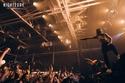 Фотографии группы Серебро - Страница 26 04183310