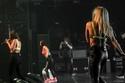 Фотографии группы Серебро - Страница 26 04195810