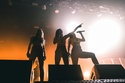 Фотографии группы Серебро - Страница 26 04197610