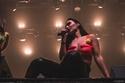 Фотографии группы Серебро - Страница 26 04199710