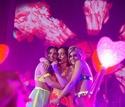 Фотографии группы Серебро - Страница 26 04225110