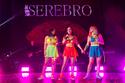 Фотографии группы Серебро - Страница 26 04230810