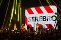Фотографии группы Серебро - Страница 26 04232210