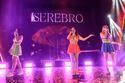 Фотографии группы Серебро - Страница 26 04234010