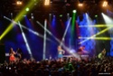 Фотографии группы Серебро - Страница 26 04240510