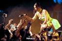 Фотографии группы Серебро - Страница 26 04242410