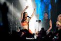 Фотографии группы Серебро - Страница 26 04243910