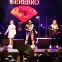 Фотографии группы Серебро - Страница 26 04259610