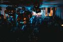 Фотографии группы Серебро - Страница 27 04269910