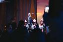 Фотографии группы Серебро - Страница 27 04272010