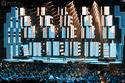 Фотографии группы Серебро - Страница 27 04277210