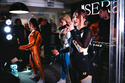 Фотографии группы Серебро - Страница 27 04277810