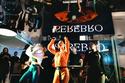 Фотографии группы Серебро - Страница 27 04278310