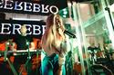 Фотографии группы Серебро - Страница 27 04279110