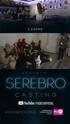 Фотографии на официальных сайтах группы Серебро - Страница 31 04356110