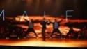 Фотографии на официальных сайтах группы Серебро - Страница 31 04357710