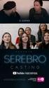 Фотографии на официальных сайтах группы Серебро - Страница 31 04383110