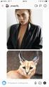 Фотографии на официальных сайтах группы Серебро - Страница 31 04383910