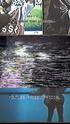 Фотографии на официальных сайтах группы Серебро - Страница 31 04384810