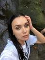 Фотографии на официальных сайтах группы Серебро - Страница 31 04387010