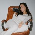 Фотографии на официальных сайтах группы Серебро - Страница 31 04390310