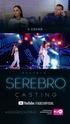 Фотографии на официальных сайтах группы Серебро - Страница 31 04402810