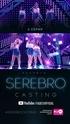 Фотографии на официальных сайтах группы Серебро - Страница 31 04402910