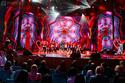 Фотографии группы Серебро - Страница 27 04451610