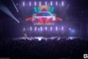 Фотографии группы Серебро - Страница 27 04453310