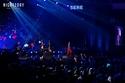 Фотографии группы Серебро - Страница 27 04521010