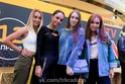 Фотографии группы Серебро - Страница 27 04524410