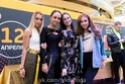 Фотографии группы Серебро - Страница 27 04524510
