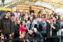 Фотографии группы Серебро - Страница 27 04525110