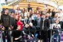Фотографии группы Серебро - Страница 27 04525510